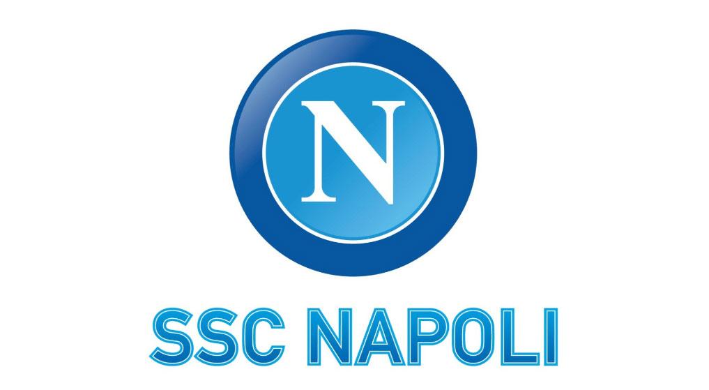 SSC-Napoli