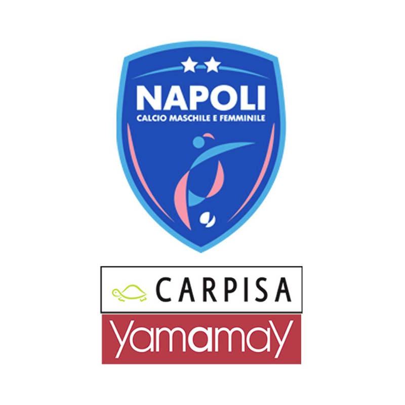 carpisa-yamamy-calcio-femminile